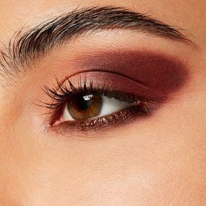 "MAC • ""I'm Into It"" Eyeshadow"